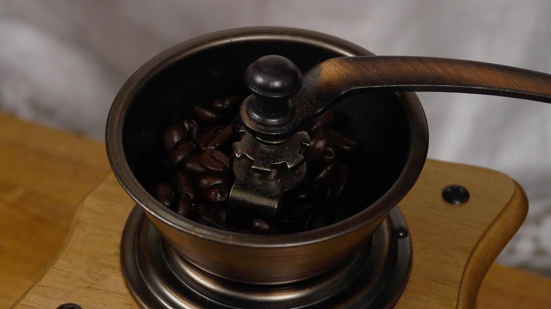 Coffee Jelly Jello
