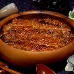 Unagi Hitsumabushi Recept (3 Sätt att äta Grillad Ålfilé) Unadon