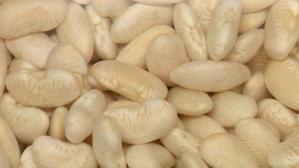 浸す時間は豆の大きさ、種類、新しい豆かどうかによっても異なります。